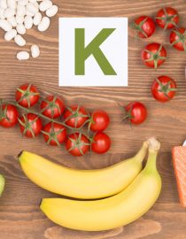 Soothing Gout With Potassium: Is It Worth the Hype?