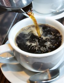 Can You Drink Coffee With Gout?