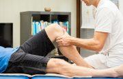 Gout Massage