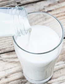 How Dairy Products Positively Impact Gout Symptoms
