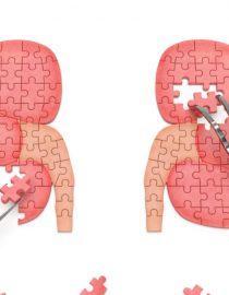 Understanding the Connection Between Gout and Kidney Problems