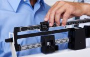 Losing Weight With Gout