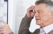 Gout and Cognitive Function