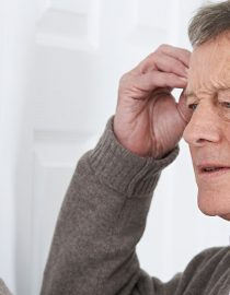 Does Gout Impact the Brain and Cognitive Function?