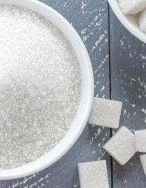 The Relationship Between Sugar and Gout