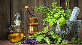 Natural Treatment for Gout: 4 Natural Options to Try Today