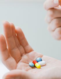 What Gout Medications Help Prevent Flare-ups and Reduce Pain?