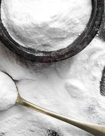 Does Baking Soda Work for Gout?