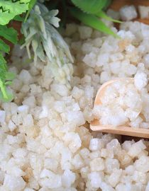 Can Epsom Salt Help Treat Gout Flares?