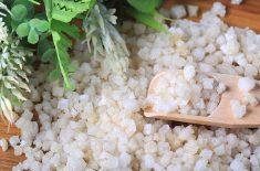 Can Epsom Salt Help Treat Gout Flares?
